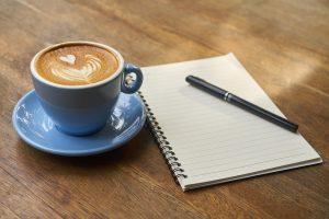 Kaffeeseminar als Geschenk für Mitarbeiter